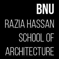 BNU School of Architecture
