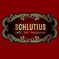 Schlutius