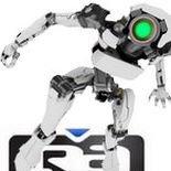 Robot-Advance.com