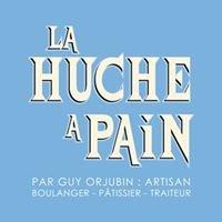 La Huche à Pain - Vannes, Séné, Arradon