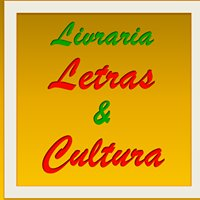Livraria Letras e Cultura