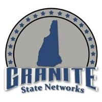 Granite State Networks