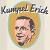 Kumpel Erich