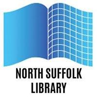 North Suffolk Public Library