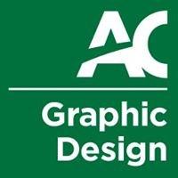 Algonquin College Graphic Design Program