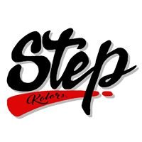 Step Kolors Estampados