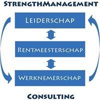 StrengthManagement Consulting