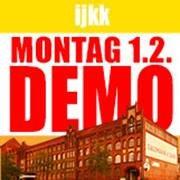 IJKK (Initiative Junge Kultur Kassel)