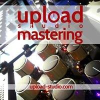 upload-studio
