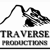 Traverse Productions