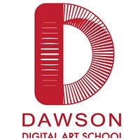 Dawson Digital Art School
