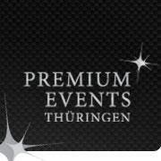 Premium Events Thüringen
