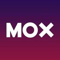 Estudio MOX - Productora