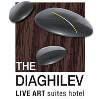 The Diaghilev