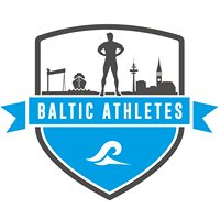 Baltic Athletes