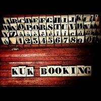 KuK Booking