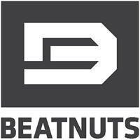 Beatnuts Distribution