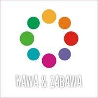 HOLA Kawa&Zabawa - warsztaty, sala zabaw, kawiarnia.