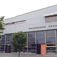 Berufsschule Waren Müritz