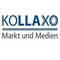 Kollaxo Markt und Medien GmbH