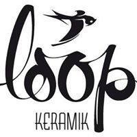 loop-Keramik