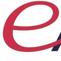 EAN Education Association of Norfolk