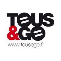 Tous&Go: Pour des modes de vie pluriels