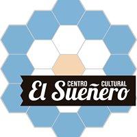 Centro Cultural y Biblioteca Popular El Sueñero
