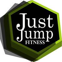 Just Jump Fitness Warszawa Praga-płd