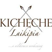 Kicheche Laikipia I Kicheche Camps