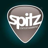 Spitz Entertainment