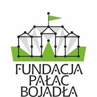 Fundacja Pałac Bojadła