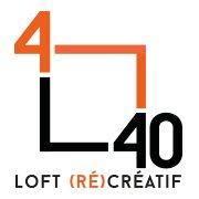 Le 4.40 - Lieu événementiel créatif