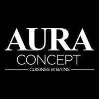 Aura Concept / L'Aura du Bain