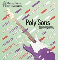 Les Poly'sons de Montbrison