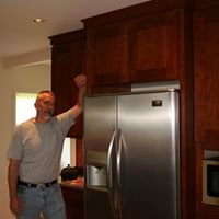 Mac-Bo, LLC Home Remodeling Service