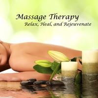 Traynor Yates - Massage Therapist