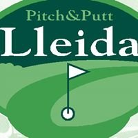 Pitch Padel Lleida