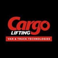 Cargo Lifting