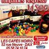 Cafés Noiro