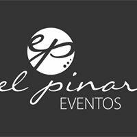 El Pinar Eventos