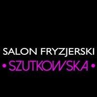 Salon Fryzjerski Szutkowska