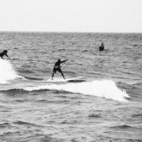 L'onada Surf & Sup Club