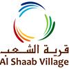 Al Shaab Village قرية الشعب