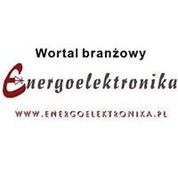 Energoelektronika.pl