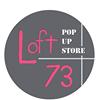 LOFT 73
