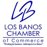 Los Banos Chamber of Commerce