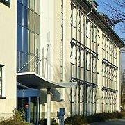 Diakonisches Bildungsinstitut Johannes Falk gem. GmbH