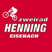 Zweirad Henning Eisenach