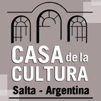 Casa de la Cultura - Salta